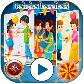 Rakshabandhan Video Maker with Song