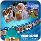 Ramzan Eid Video Maker – Ramadan Eid Mubarak Video
