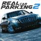 Real Car Parking 2