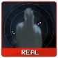 Real Ghost Detector – Radar