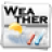 Realtime Weather Widget