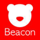 RedBear BeaconTool