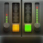 Remix Master – Mix Your Music