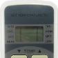 Remote Control For Midea Air Conditioner