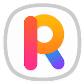 Retom – Icon Pack