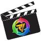 Reverse MP4 Video
