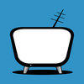Rikta Tv-Antenn