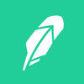 Robinhood – Invest, Buy, Trade