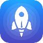 Rocket Media Live TV Player