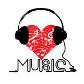 Romantic Music Free Love Songs