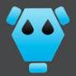 Rovio Control HD – for Wowwee's Rovio