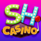 S&H Casino – FREE Premium Slots and Card Games