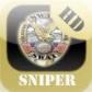 S.W.A.T. Sniper