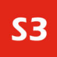 S3Phone – free & lowcost phone calls