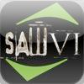 SAW VI Metamenus (Limited Edition)