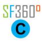 SF360C