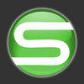 SFS Mobile