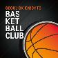 SK Knights