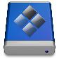 SL-NTFS