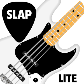 SLAP Bass Lessons VIDEOS LITE