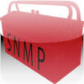 SNMP ToolBox