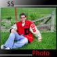 SS Photo