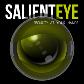 Salient Eye, Home Security Camera & Burglar Alarm