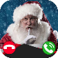 Santa Claus Call You