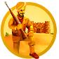 Saragarhi Game: Sikh Wars Chap 1