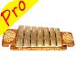 Saron Pro