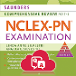 Saunders Comprehensive Review NCLEX-PN Examination