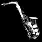 Saxophone Tuner: Tuner For Saxophone Plus Saxophone Metronome