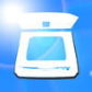 Scan Smart – fast hand held document scanning app