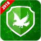 Scan Virus – Free Antivirus – Virus Cleaner