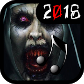 Scary Ringtones & Sounds 2018 & Ghost mp3