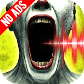Scary Voice Changer – Horror Voice App