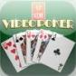 Score Video Poker