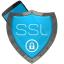 Screen Safe Lock