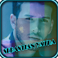 Sebastian Yatra – Best Songs Piano Game