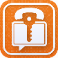 Secure messenger SafeUM
