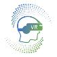 Sharp Focus VR