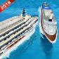 Ship Simulator 2018