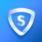 SkyVPN – Best VPN Proxy Shield