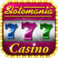 Slotomania – Slots Casino