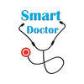 Smart.Doctor