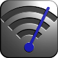 Smart WiFi Selector Trial