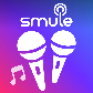 Smule – The 1 Singing App