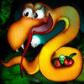 Snake Deluxe II