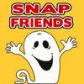 Snap Friends