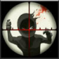 Sniper – Shooting games